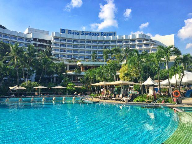 Shangri-la-rasa-sentosa-resort-1024x768